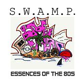 Isle of Beats - Essences of the 80s by Swamp