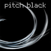 Play & Download Bird Soul by Pitch Black | Napster