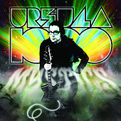 Play & Download Mystics by Ursula 1000 | Napster