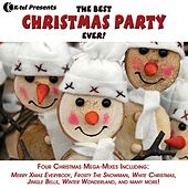 Play & Download The Best Christmas Party Ever! by Santa's Little Helpers | Napster