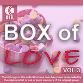 Play & Download A Box Full Of Love - Vol. 3 by Various Artists | Napster
