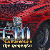 Play & Download G.T.O. by Regents | Napster
