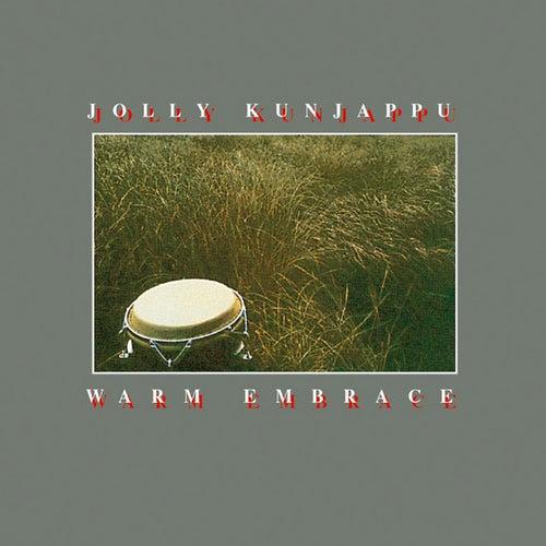 Play & Download Warm Embrace by Jolly Kunjappu | Napster