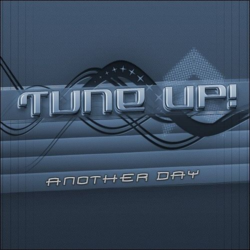 Play & Download Another Day by Tune Up! | Napster