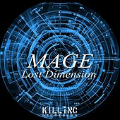 Lost Dimension by Mage