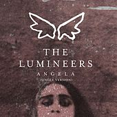 Play & Download Angela (Single Version) by The Lumineers | Napster