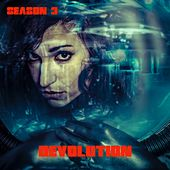 Devolution by Season3