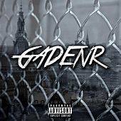 Play & Download GadeNr by MJ | Napster