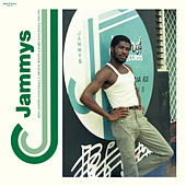 King Jammys Dancehall, Vol. 2: Digital Roots & Hard Dancehall 1984-1991 by Various Artists