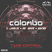 Play & Download Take Control by Colombo | Napster
