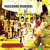 Play & Download Senza 'na ragione by Massimo Ranieri | Napster