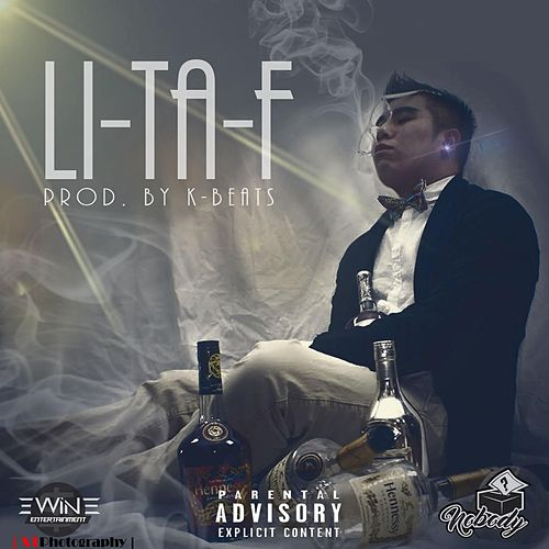 Li-Ta-F by Nobody