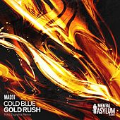Play & Download Gold Rush (Niko Zografos Remix) by Cold Blue | Napster