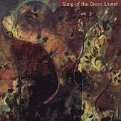 Song Of The Green Linnet von Various Artists