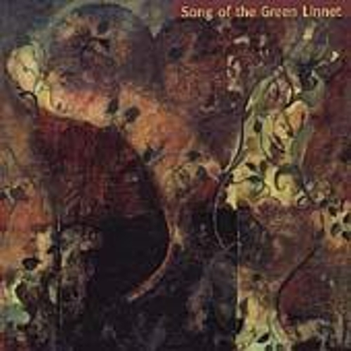 Song Of The Green Linnet by Various Artists