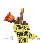 Play & Download Fuck a Friendzone by Jacquees | Napster
