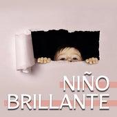 Play & Download Niño Brillante – Música Clásica para Bebé, Efecto Einstein, Desarrollo Infantil, Tren, Mente, tu Bebé, Bach para Niños by Músical Niño Activo Mundo | Napster