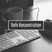 Play & Download Tiefe Konzentration – Klassische Musik für Studium, Gutes Gedächtnis, Musik Hilft Pass-Prüfung, Bach, Beethoven, Mozart by Konzentration Musikexperten | Napster