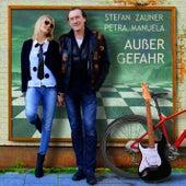 Play & Download Außer Gefahr by Stefan Zauner | Napster