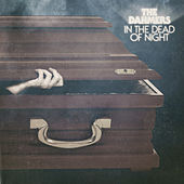 Play & Download In The Dead of Night by The Dahmers | Napster