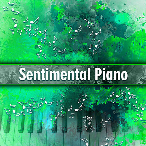 Play & Download Sentimental Piano – Mellow Jazz, Instrumental Lounge, Relaxed Jazz, Piano Bar Music, Simple Instrumental Songs by Relaxing Piano Music | Napster