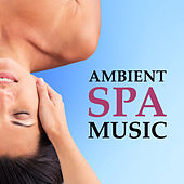 Ambient Spa Music – Relaxing Music for Massage Therapy, Spa, Wellness, Pilates, Relax by Spa Zen