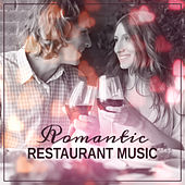 Play & Download Romantic Restaurant Music – Sensual Jazz, Restaurant Music, Calming Instrumental Songs of Piano by Restaurant Music Songs | Napster