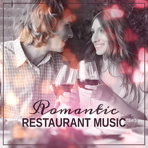 good music to play in a restaurant