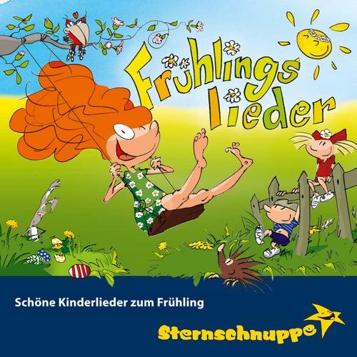 Play & Download Frühlingslieder - Schöne Kinderlieder zum Frühling by Sternschnuppe | Napster