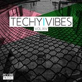 Play & Download Techy Vibes, Vol. 14 by Various Artists | Napster