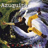 Play & Download Empújalo by Azuquita | Napster