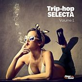 Play & Download Trip-hop Selecta, Vol. 1 (Smokey Beats from Hungary) by Various Artists | Napster