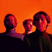 Play & Download Crash Test Rating by Remo Drive | Napster