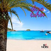 Ibiza Tunes by Various Artists