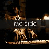 Nightlife by Mo'jardo