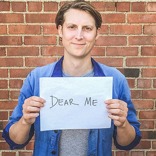 Play & Download Dear Me by Eric Hutchinson | Napster