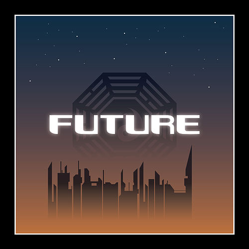 Play & Download Future by My Style | Napster