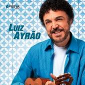 Play & Download Amor, Escuta! by Luiz Ayrão | Napster