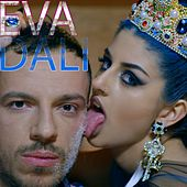 Play & Download Dali by EVA | Napster