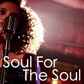 Soul For The Soul von Various Artists
