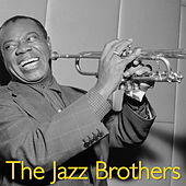 The Jazz Brothers von Various Artists