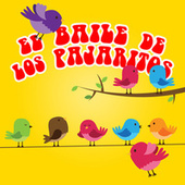 El Baile de los Pajaritos (Instrumental) by La Banda Del Diablo