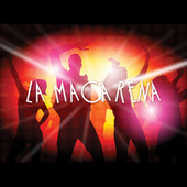 Play & Download La Macarena by La Banda Del Diablo | Napster
