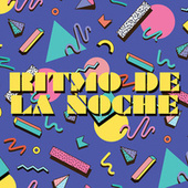 Play & Download Ritmo de la Noche (Instrumental) by La Banda Del Diablo | Napster