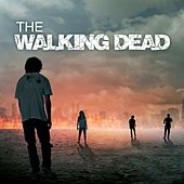 Play & Download The Walking Dead (Instrumental) by The Harmony Group | Napster