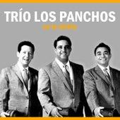 Play & Download Se Te Olvida by Trío Los Panchos | Napster