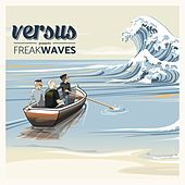 FreakWaves by Versus