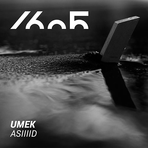 Play & Download Asiiiid by Umek | Napster