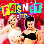 Play & Download Fasnet 2017 by Various Artists | Napster