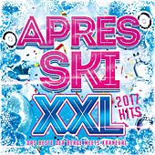 Play & Download Après Ski XXL 2017 Hits: Das Beste der Berge meets Karneval by Various Artists | Napster